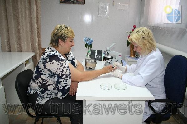 82200 львовская обл г трускавец ул в